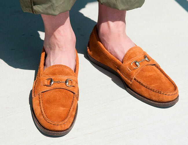 The 13 Best Slip-On Shoes to Wear This Summer