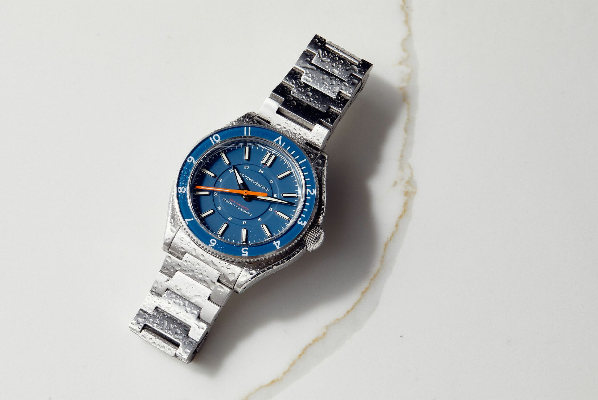 The-Sea-Ranger-is-a-Field-Watch-and-Dive-Watch-in-One-Gear-Patrol-slide-1