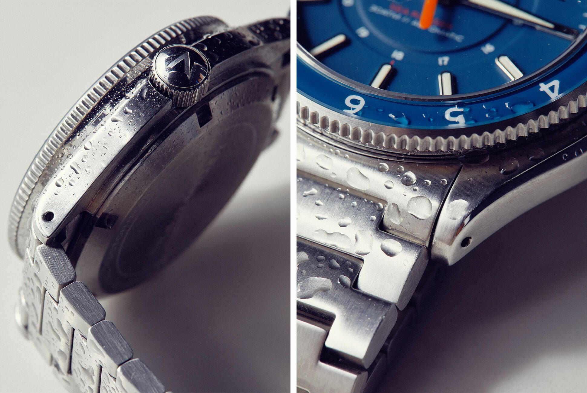 The-Sea-Ranger-is-a-Field-Watch-and-Dive-Watch-in-One-Gear-Patrol-slide-2