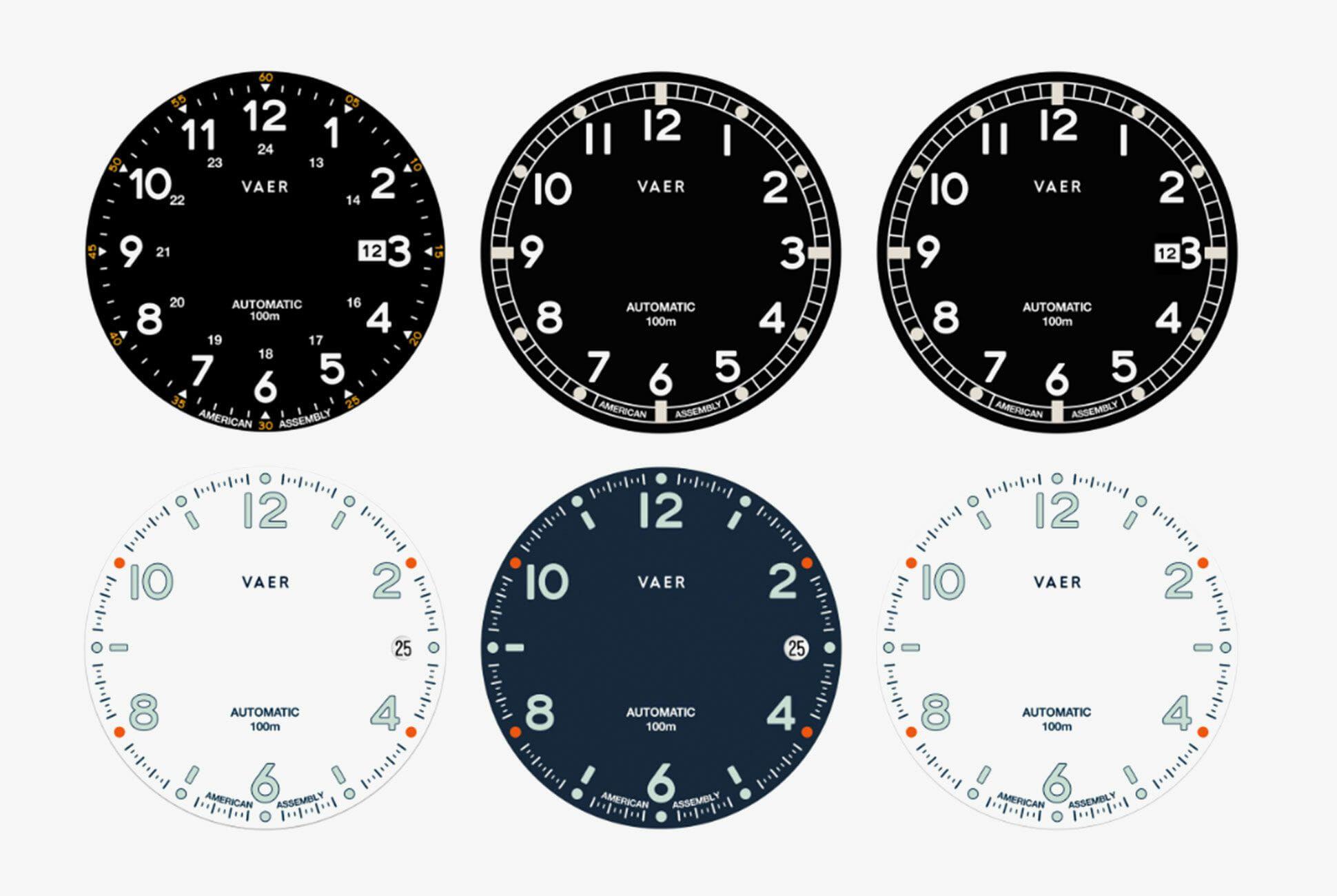 Vaer-Automatic-Field-Watches-gear-patrol-slide-4