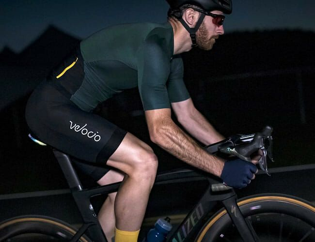Now You Can Own the Clothing Pro Cyclists Wish They Could Wear