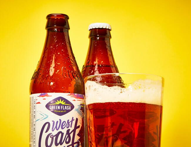 What the Hell Happened to the West Coast IPA?