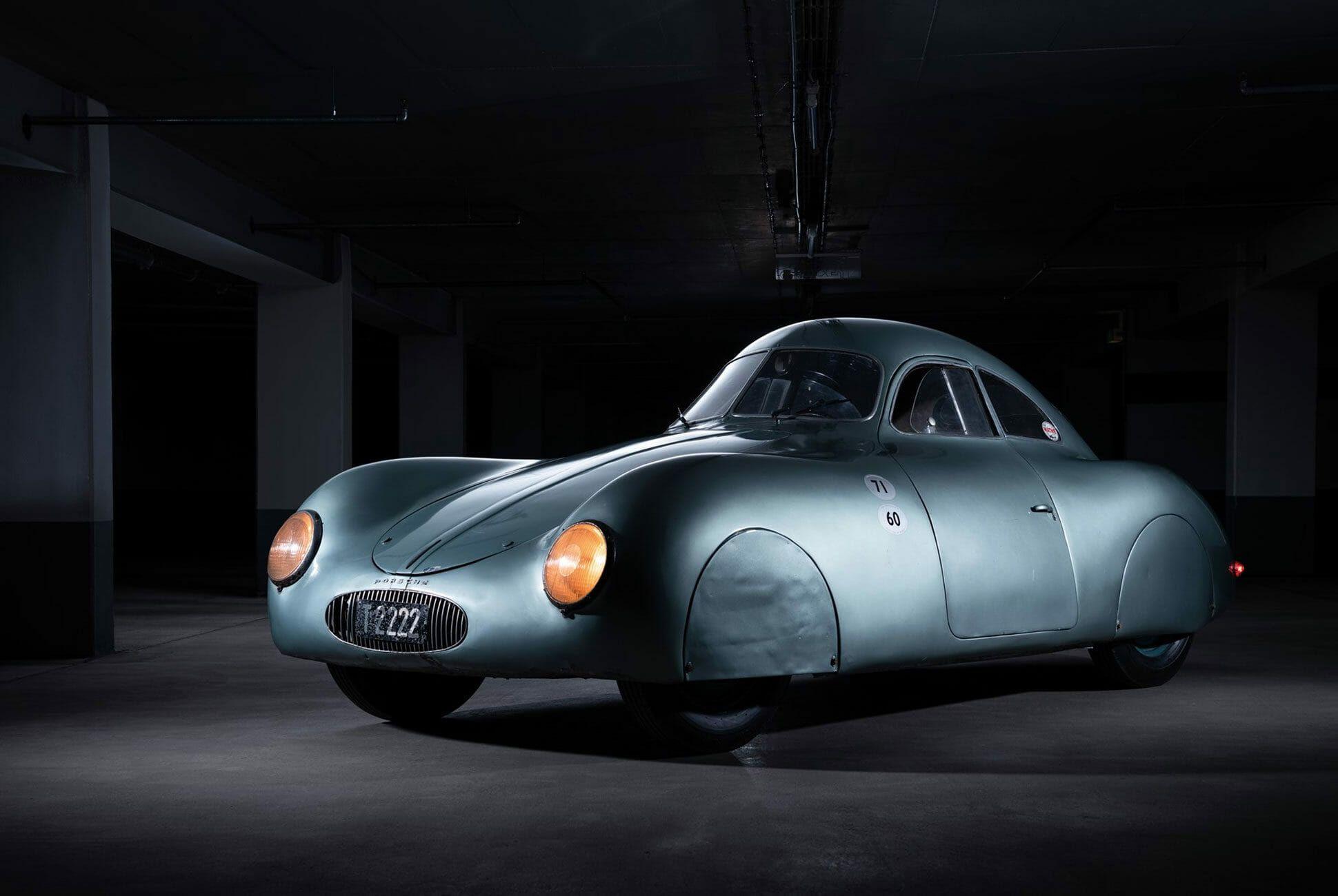 1939-Porsche-Type-64-gear-patrol-slide-1