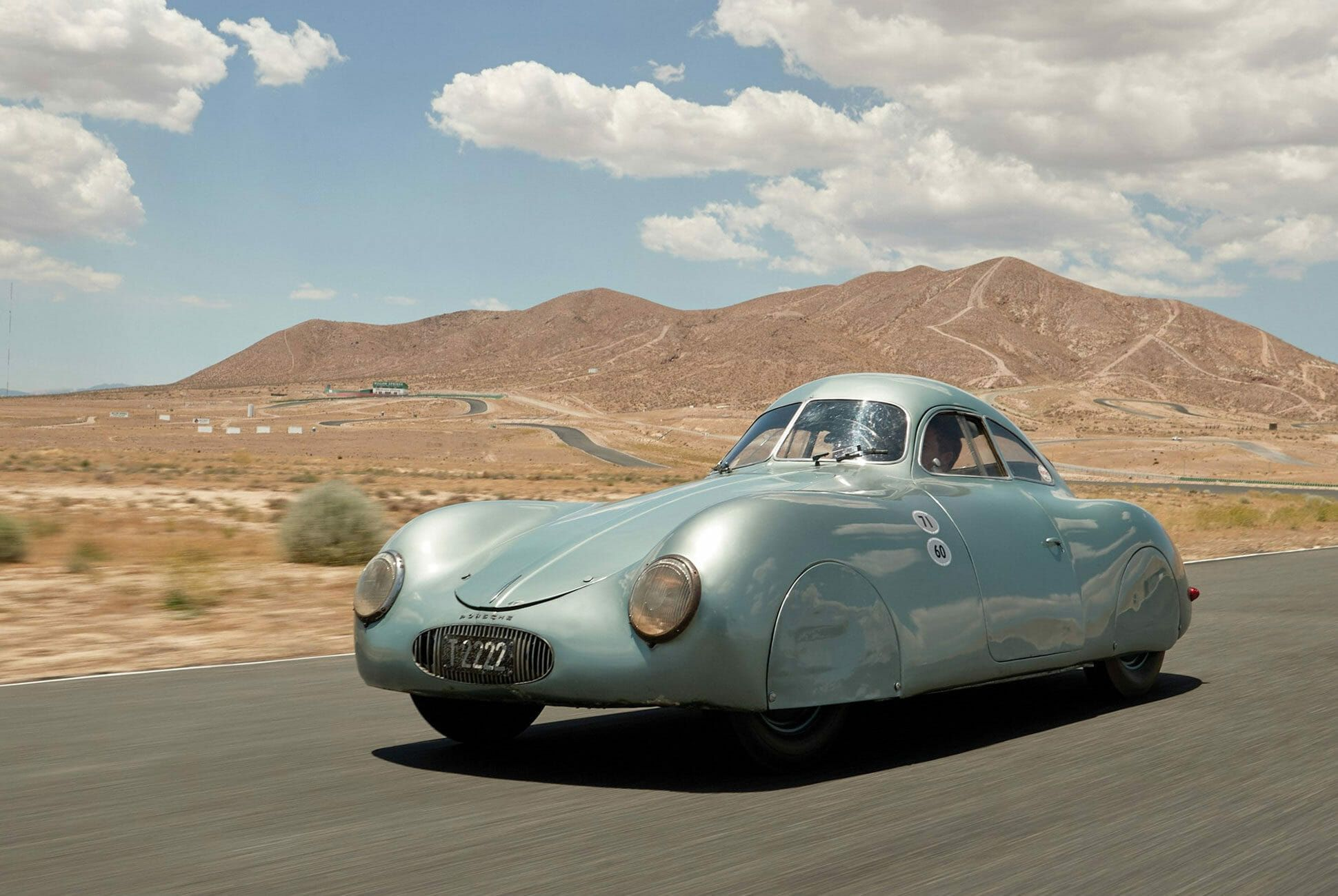 1939-Porsche-Type-64-gear-patrol-slide-10
