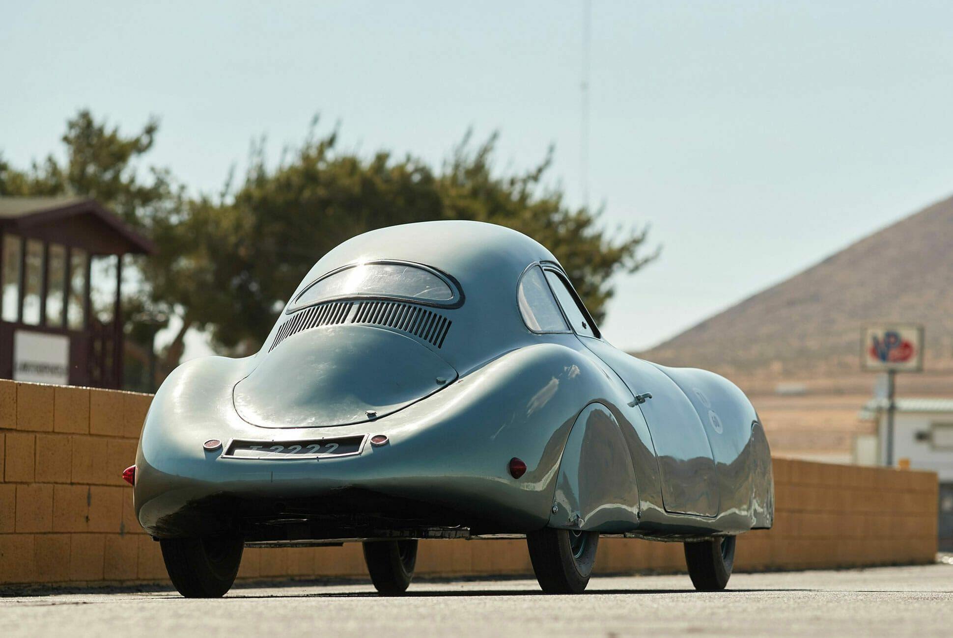 1939-Porsche-Type-64-gear-patrol-slide-11
