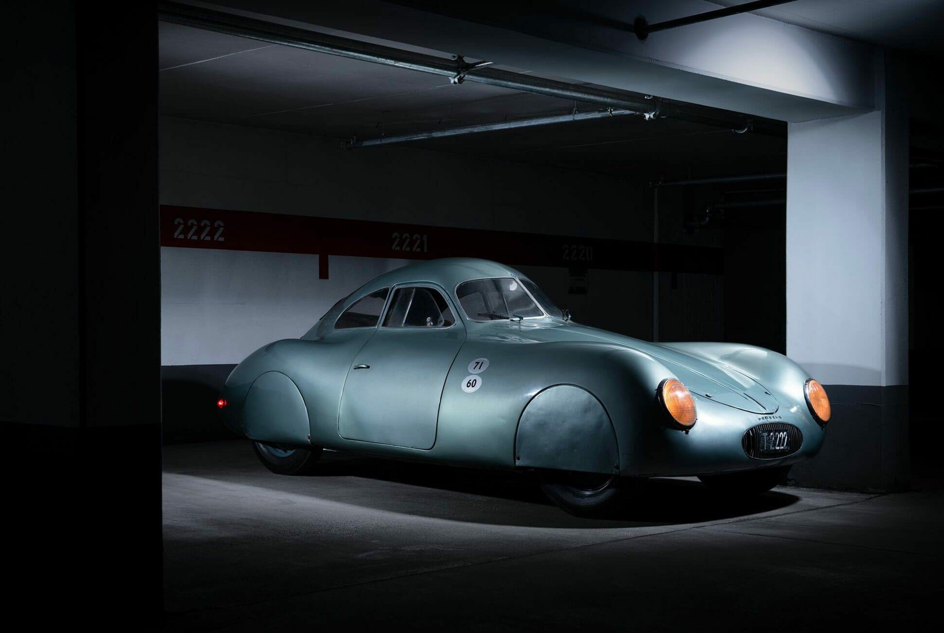 1939-Porsche-Type-64-gear-patrol-slide-2