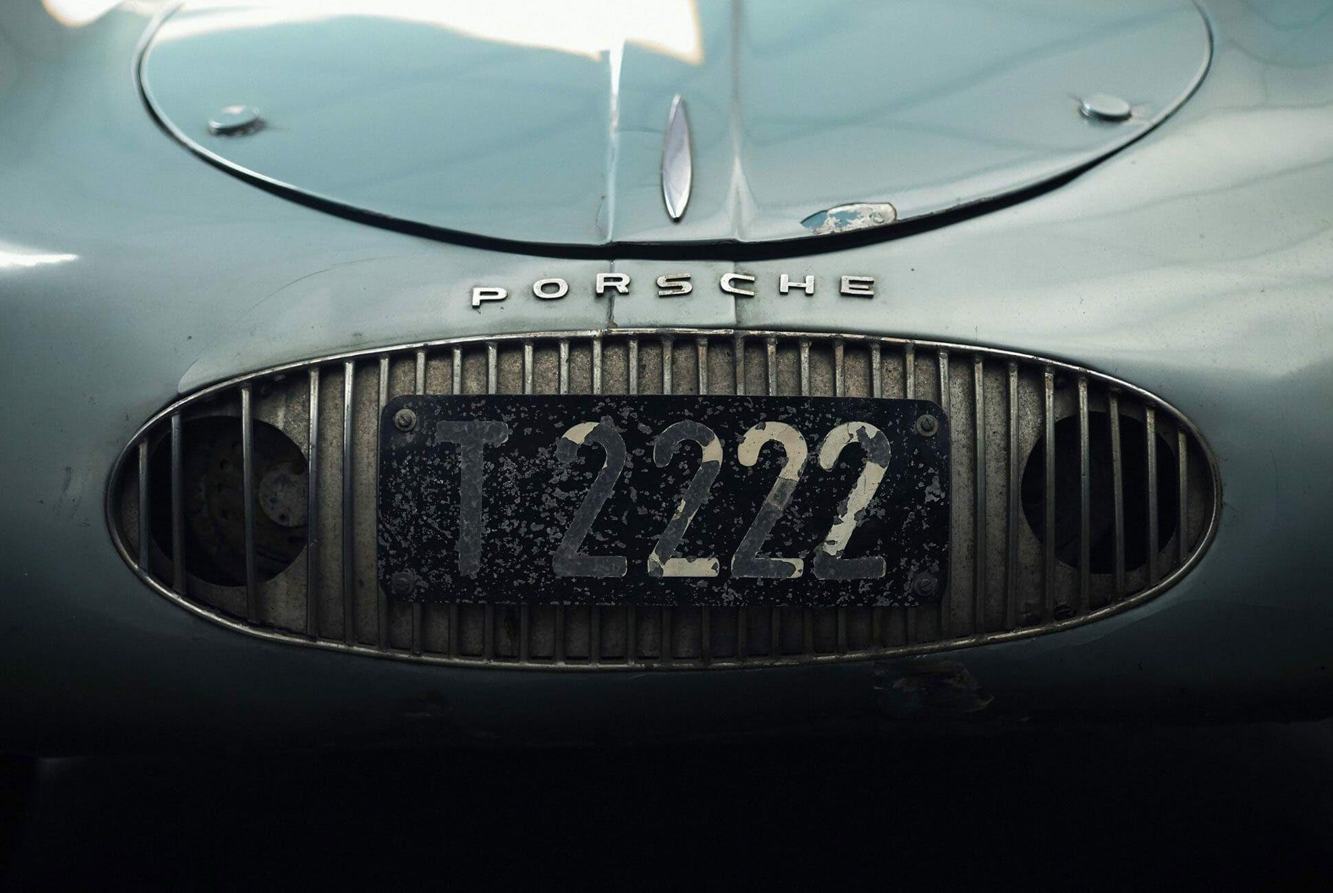 1939-Porsche-Type-64-gear-patrol-slide-3