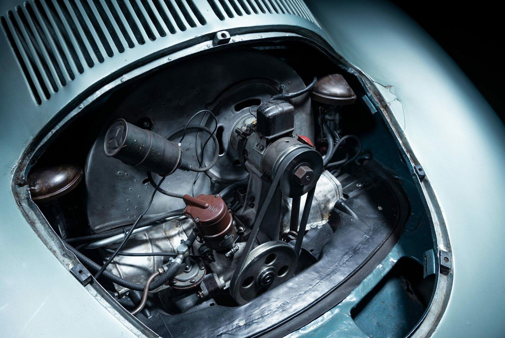 1939-Porsche-Type-64-gear-patrol-slide-4
