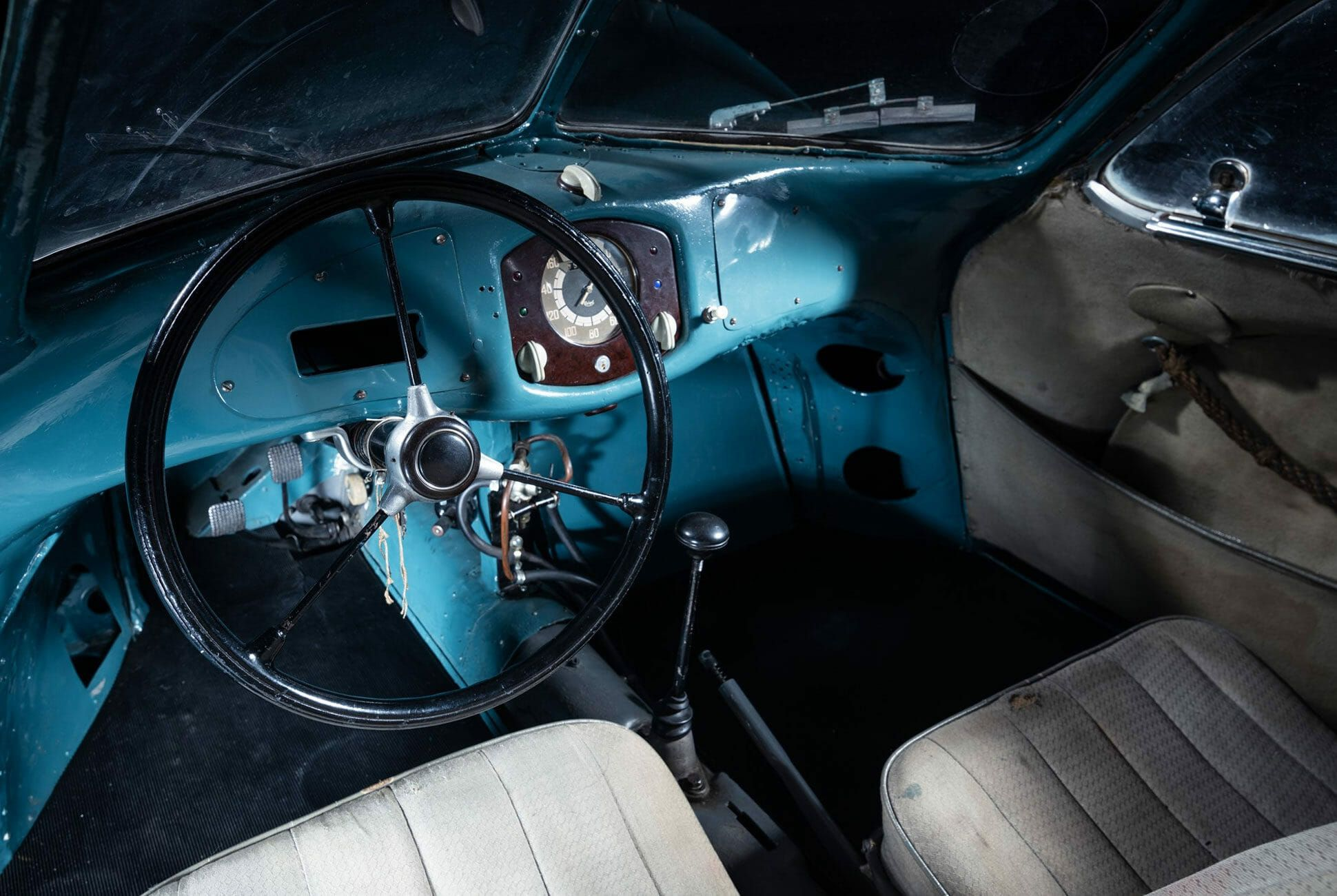 1939-Porsche-Type-64-gear-patrol-slide-5