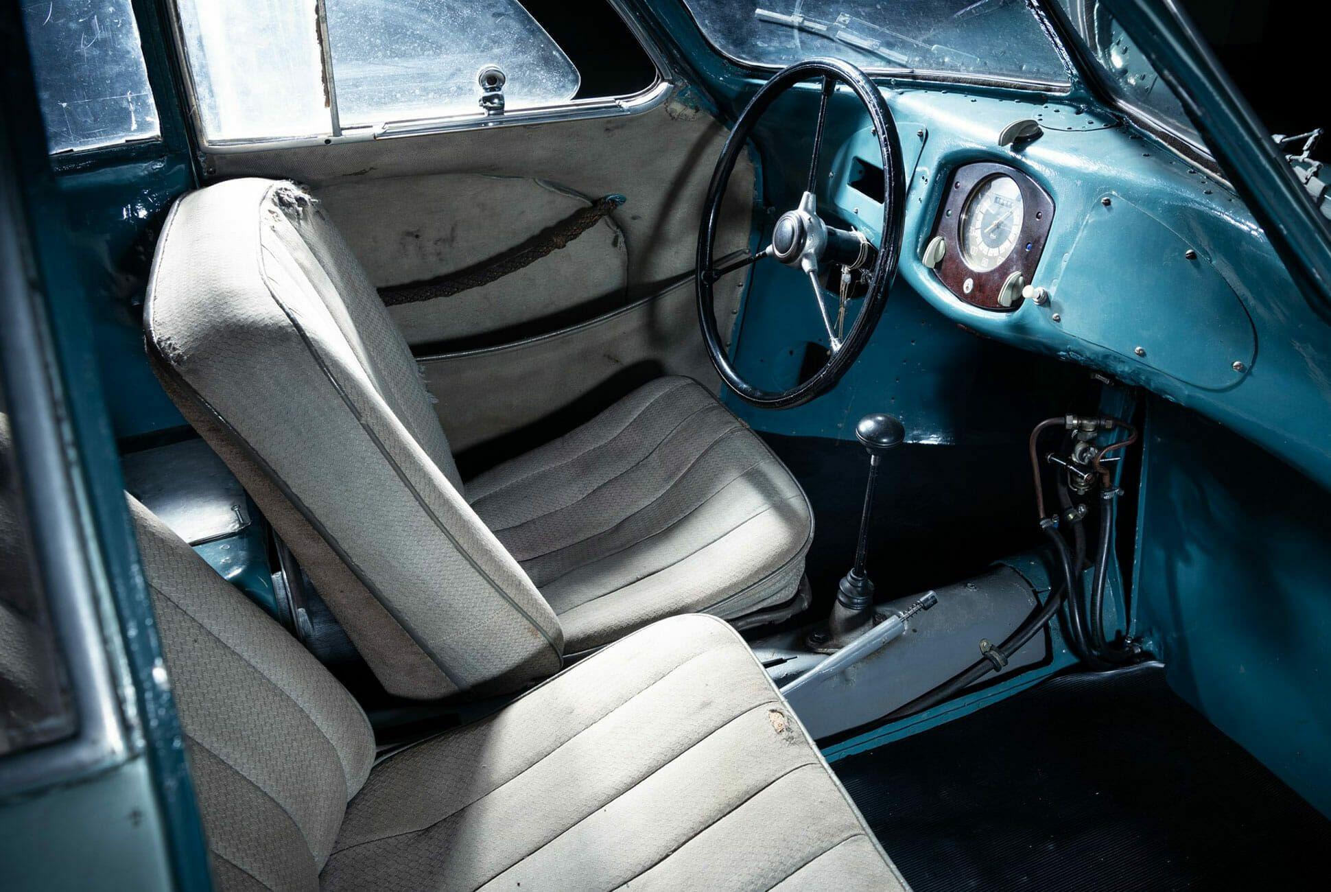 1939-Porsche-Type-64-gear-patrol-slide-6