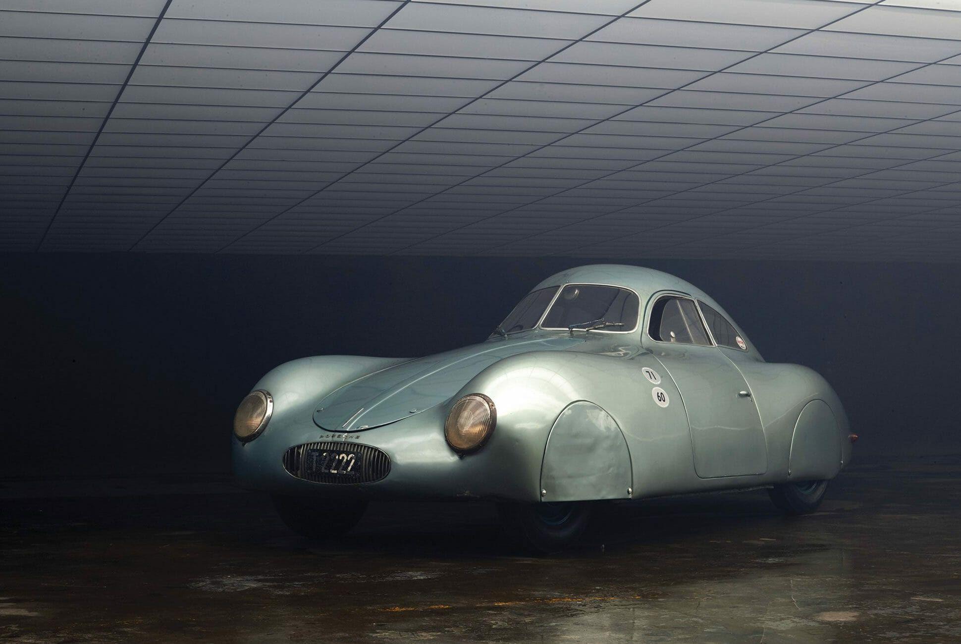 1939-Porsche-Type-64-gear-patrol-slide-7