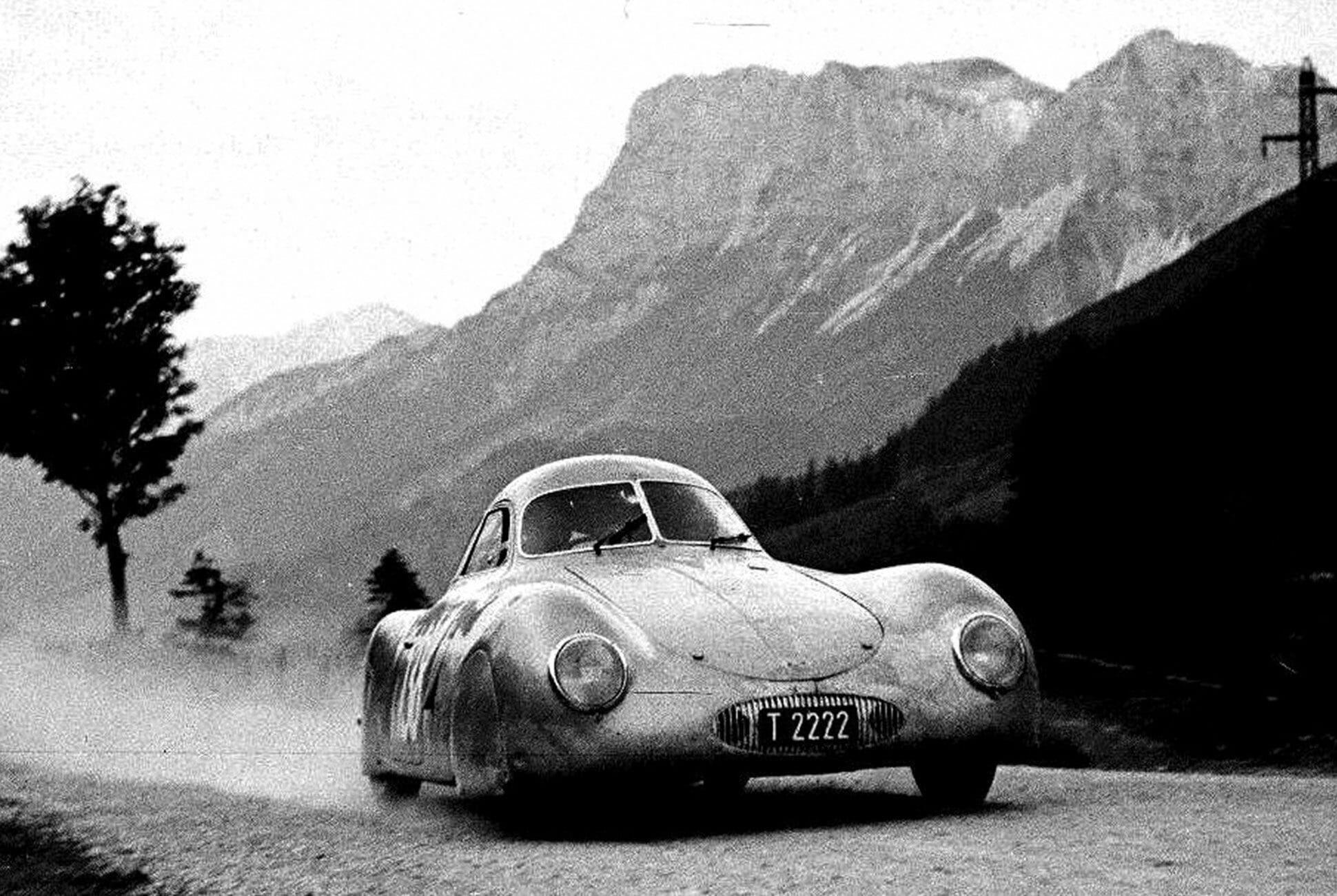 1939-Porsche-Type-64-gear-patrol-slide-8