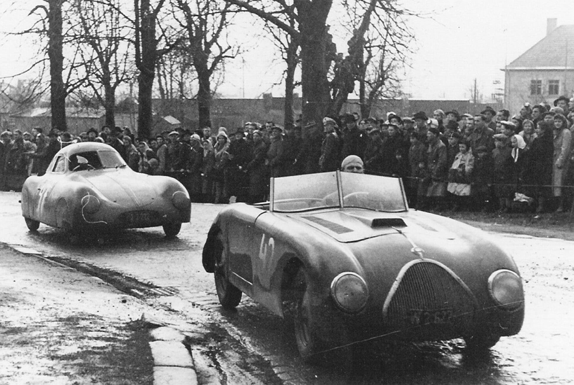 1939-Porsche-Type-64-gear-patrol-slide-9