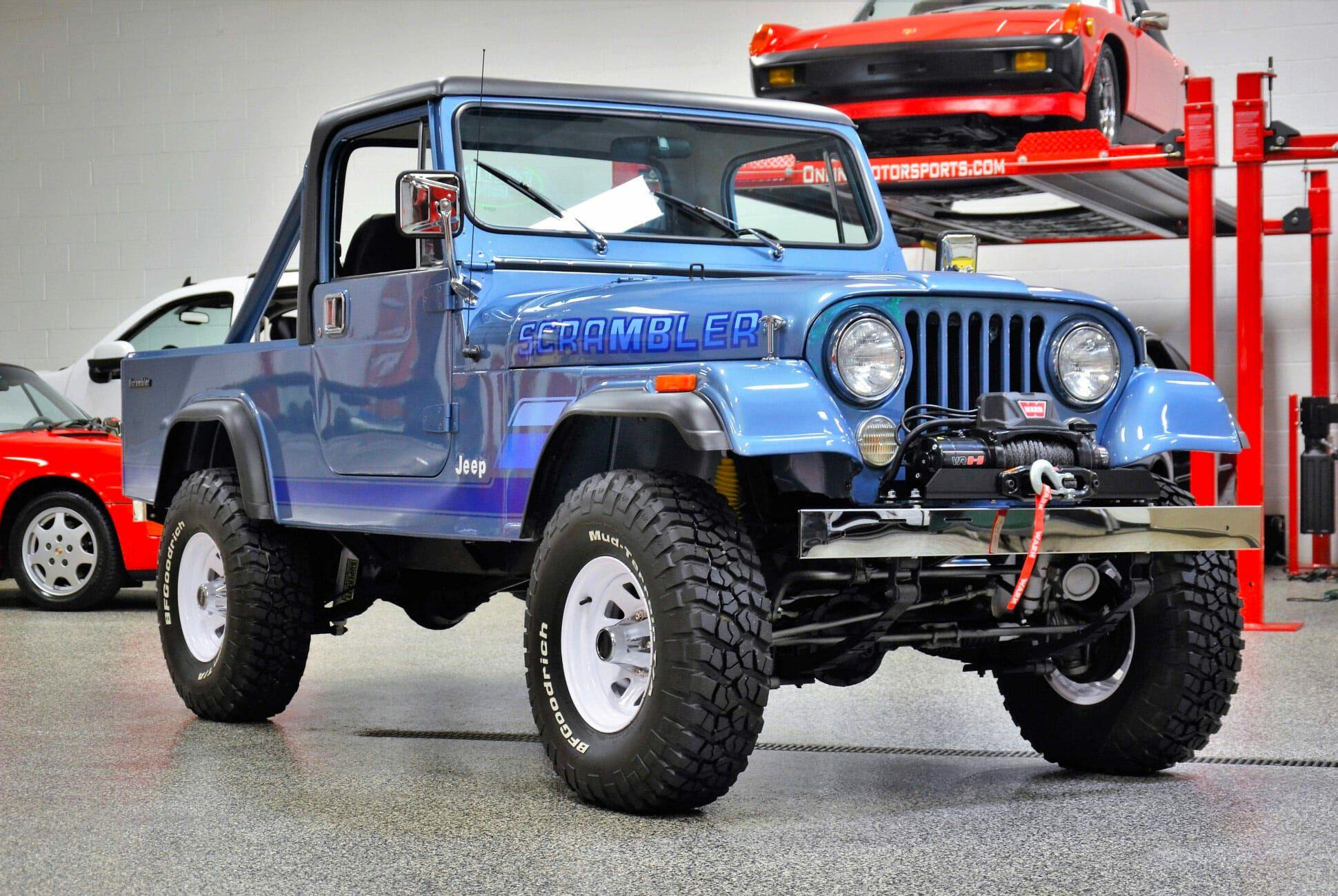 1984-Jeep-CJ8-Scrambler-gear-patrol-slide-1