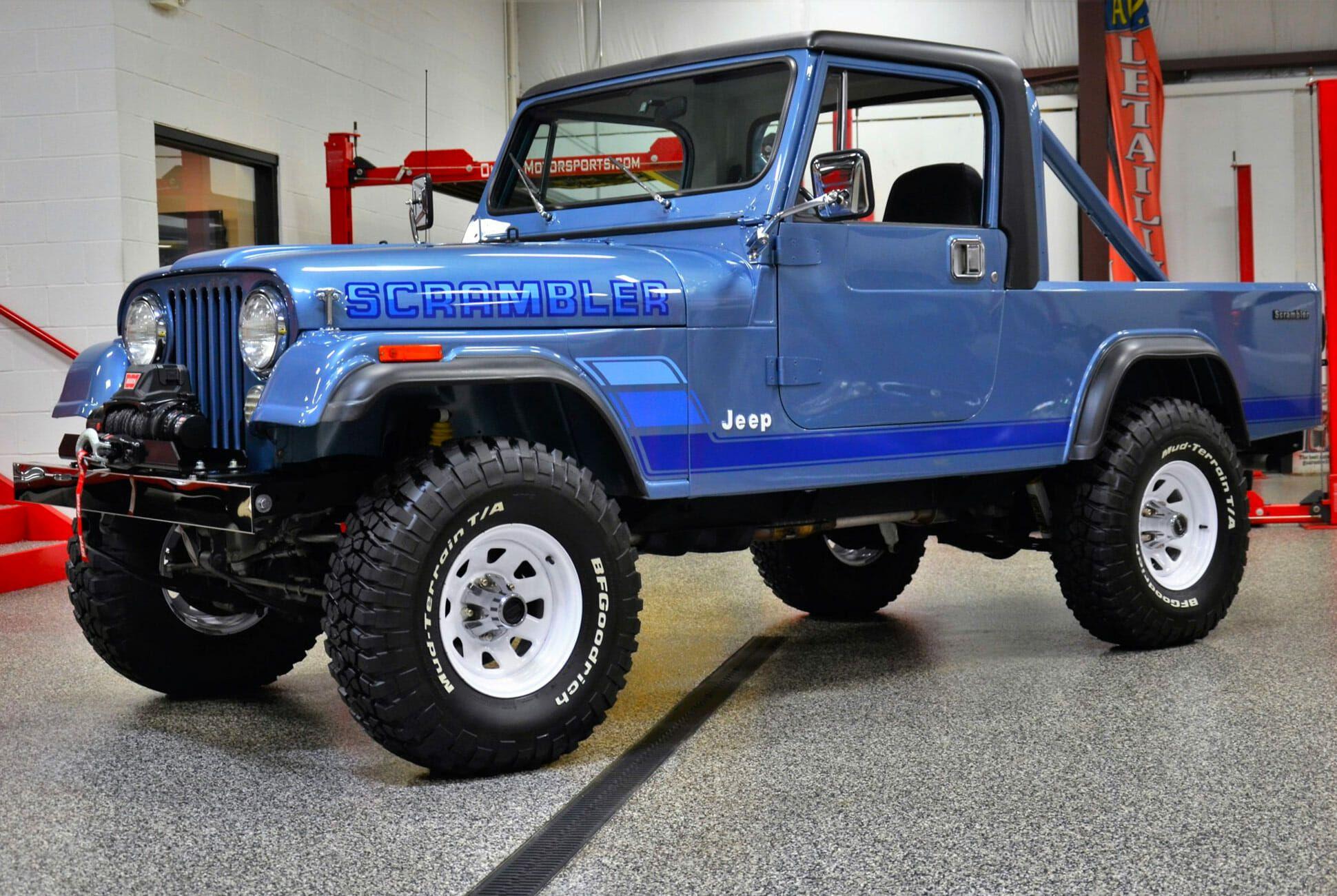 1984-Jeep-CJ8-Scrambler-gear-patrol-slide-4