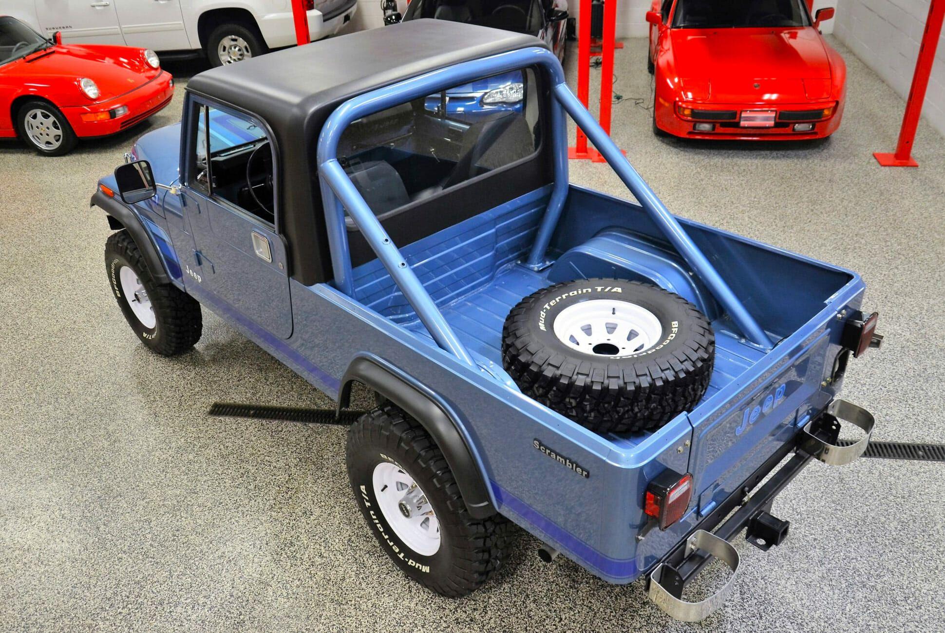 1984-Jeep-CJ8-Scrambler-gear-patrol-slide-5
