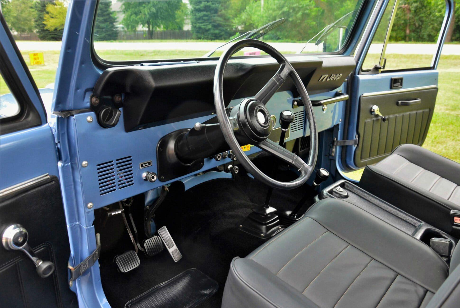 1984-Jeep-CJ8-Scrambler-gear-patrol-slide-7