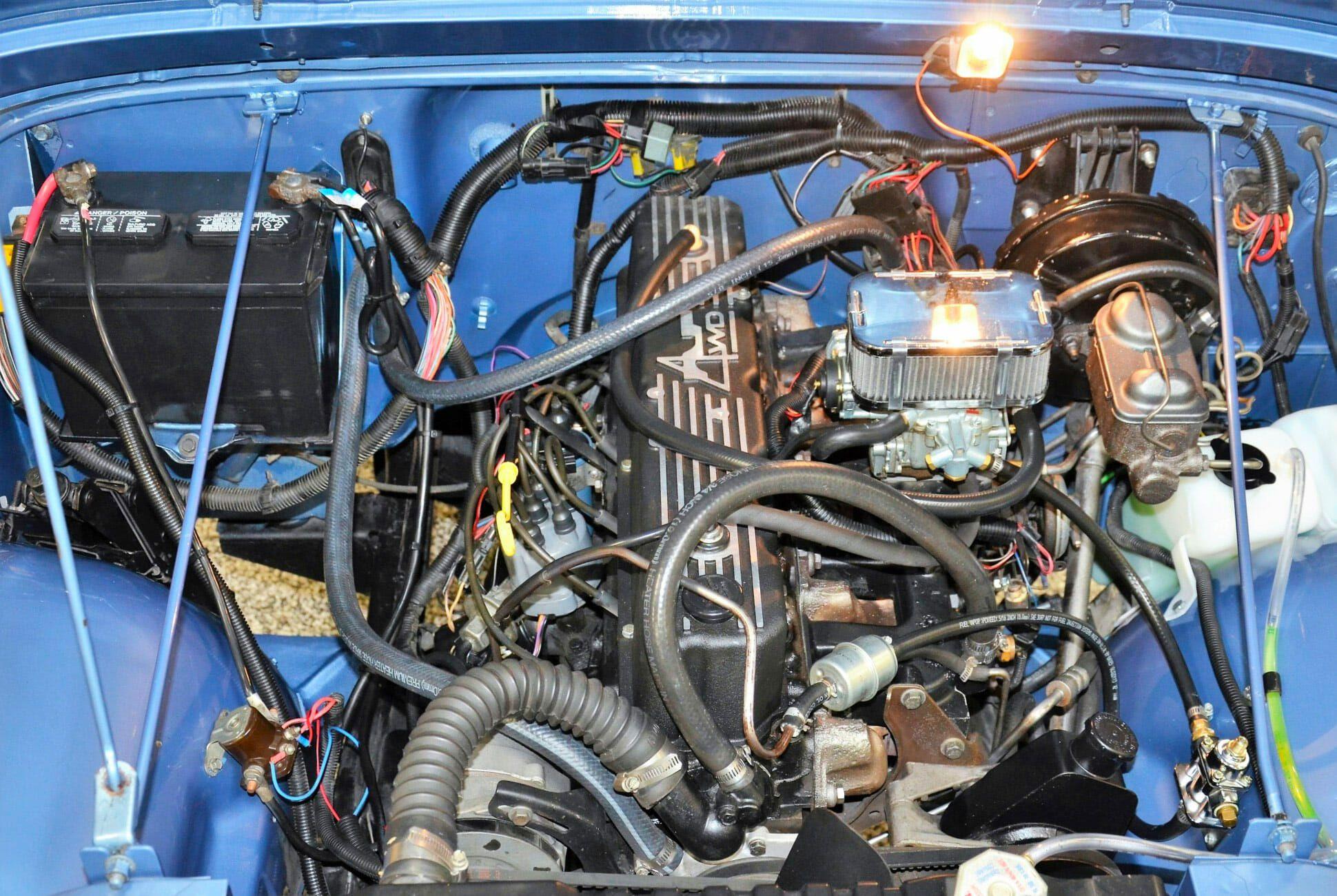 1984-Jeep-CJ8-Scrambler-gear-patrol-slide-9