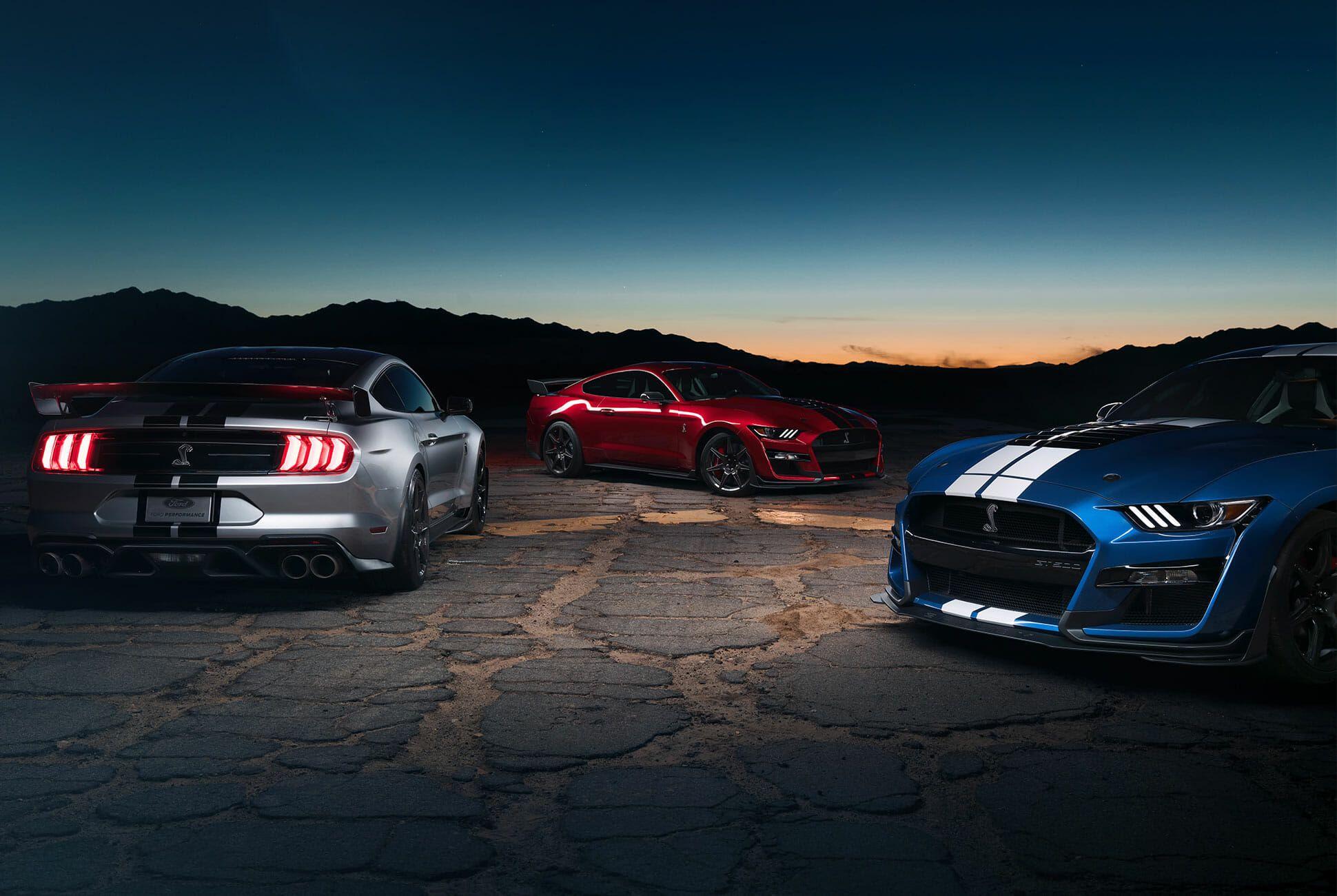 2020-Ford-Mustang-Shelby-GT500-gear-patrol-slide-3