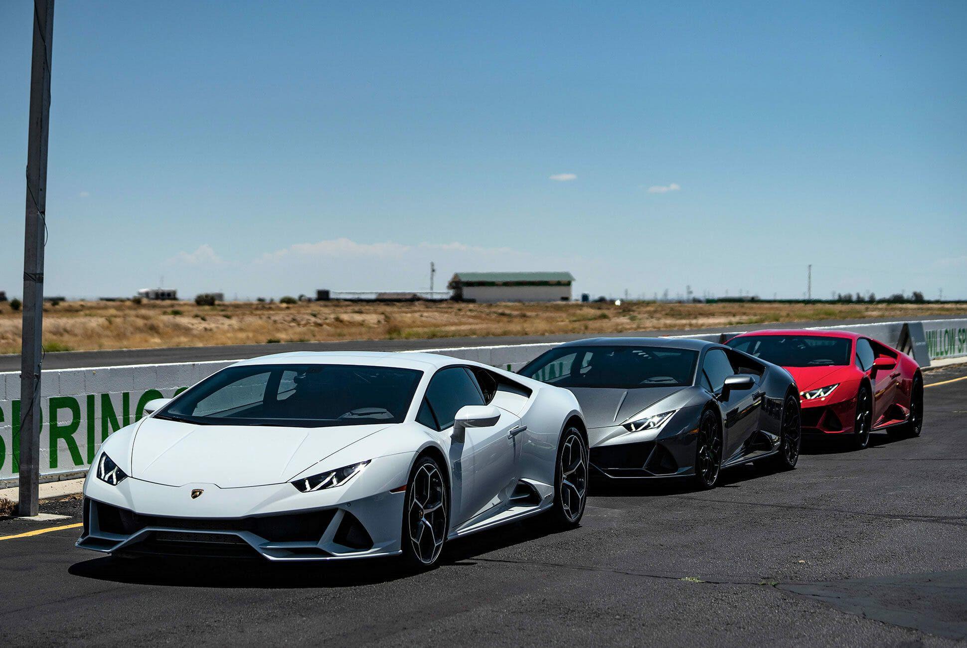 2020-Lamborghini-Huracan-EVO-Review-gear-patrol-slide-1