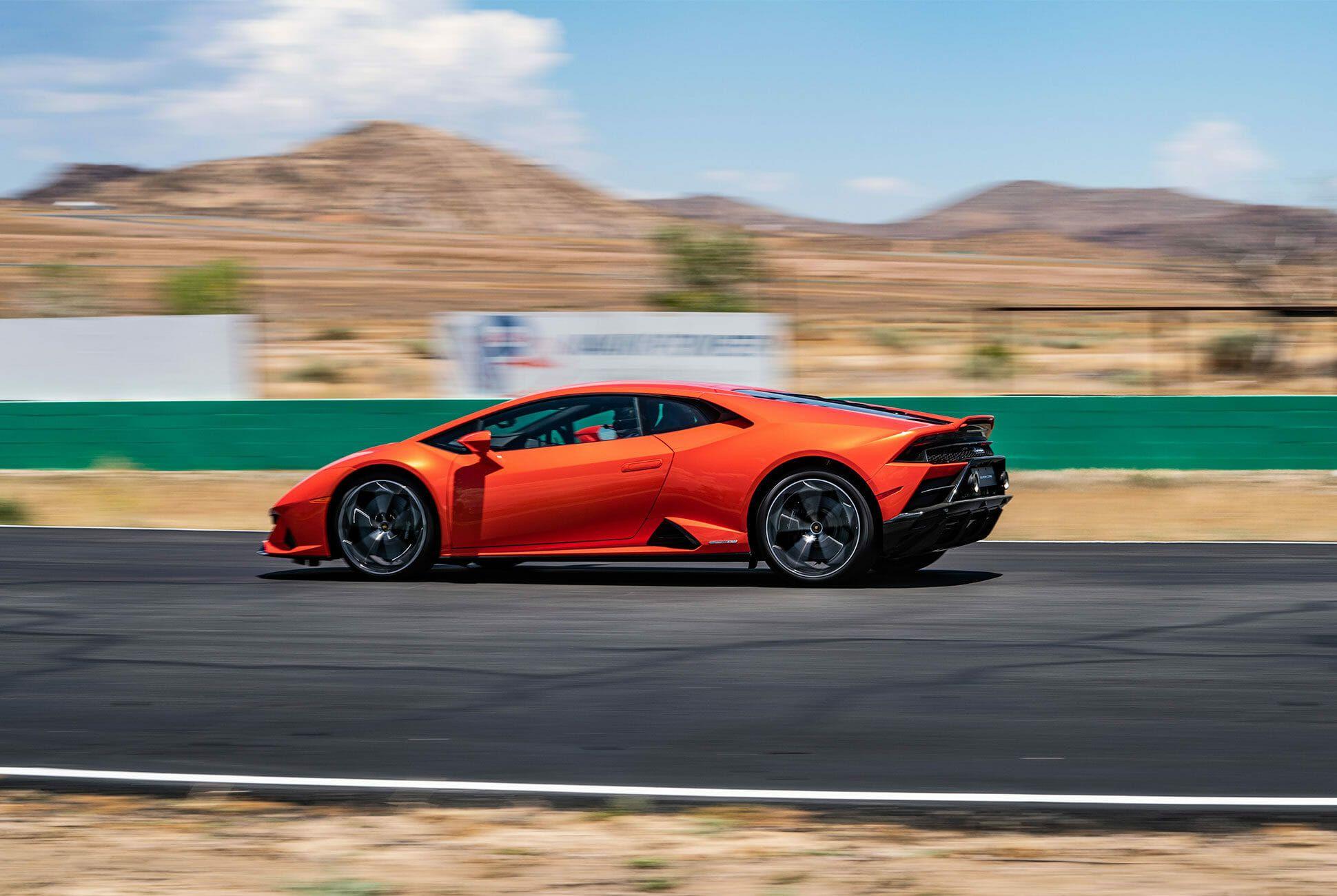 2020-Lamborghini-Huracan-EVO-Review-gear-patrol-slide-2