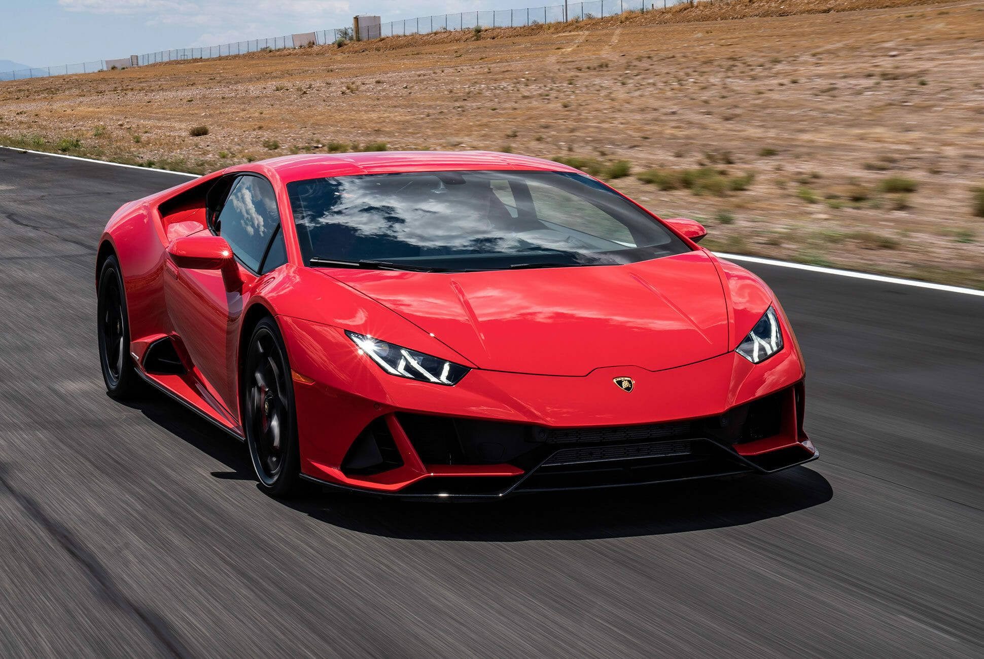2020-Lamborghini-Huracan-EVO-Review-gear-patrol-slide-4