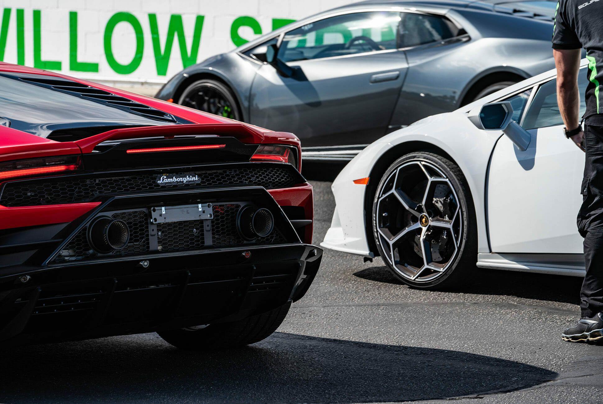 2020-Lamborghini-Huracan-EVO-Review-gear-patrol-slide-6
