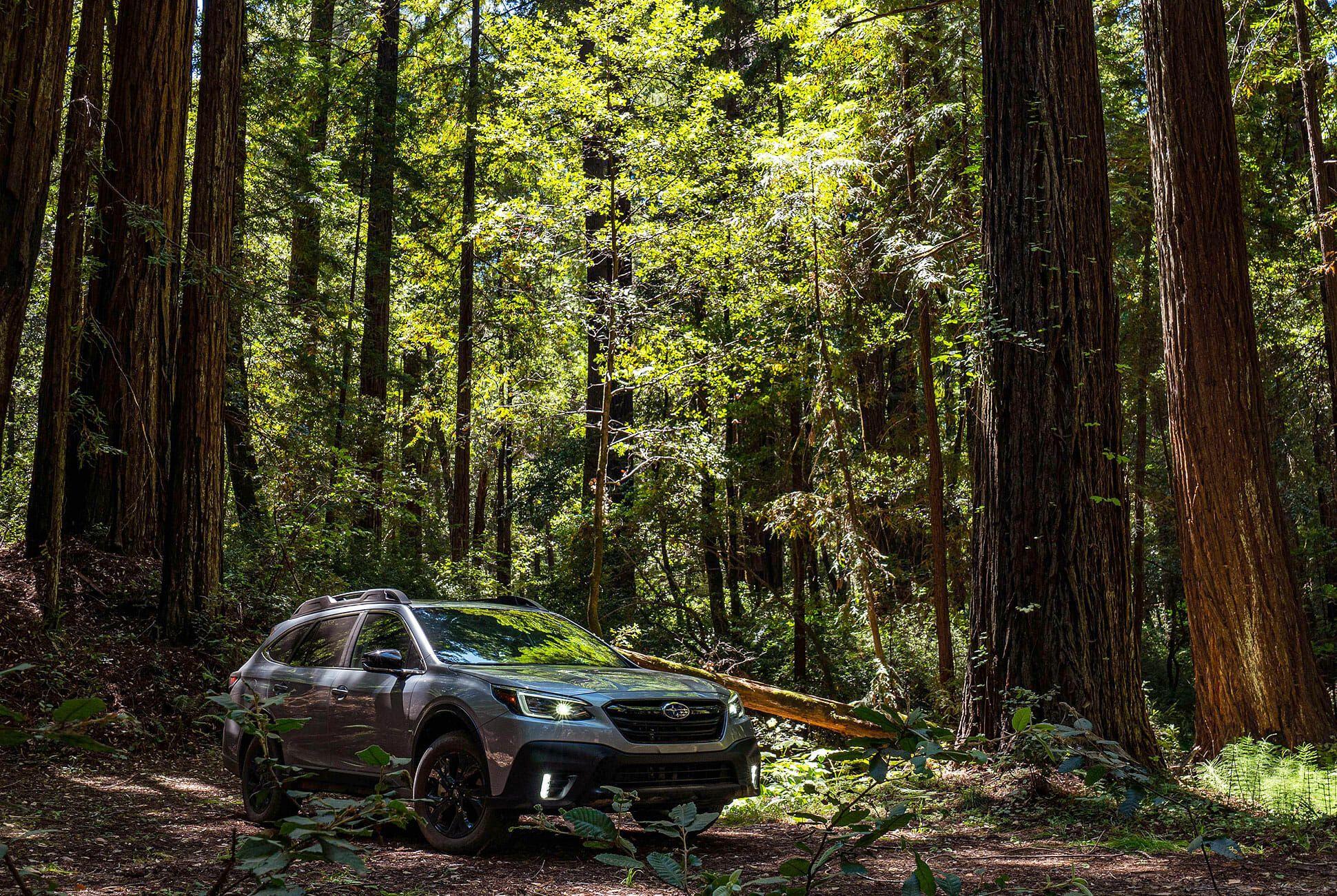 2020-Subaru-Outback-Review-gear-patrol-slide-1