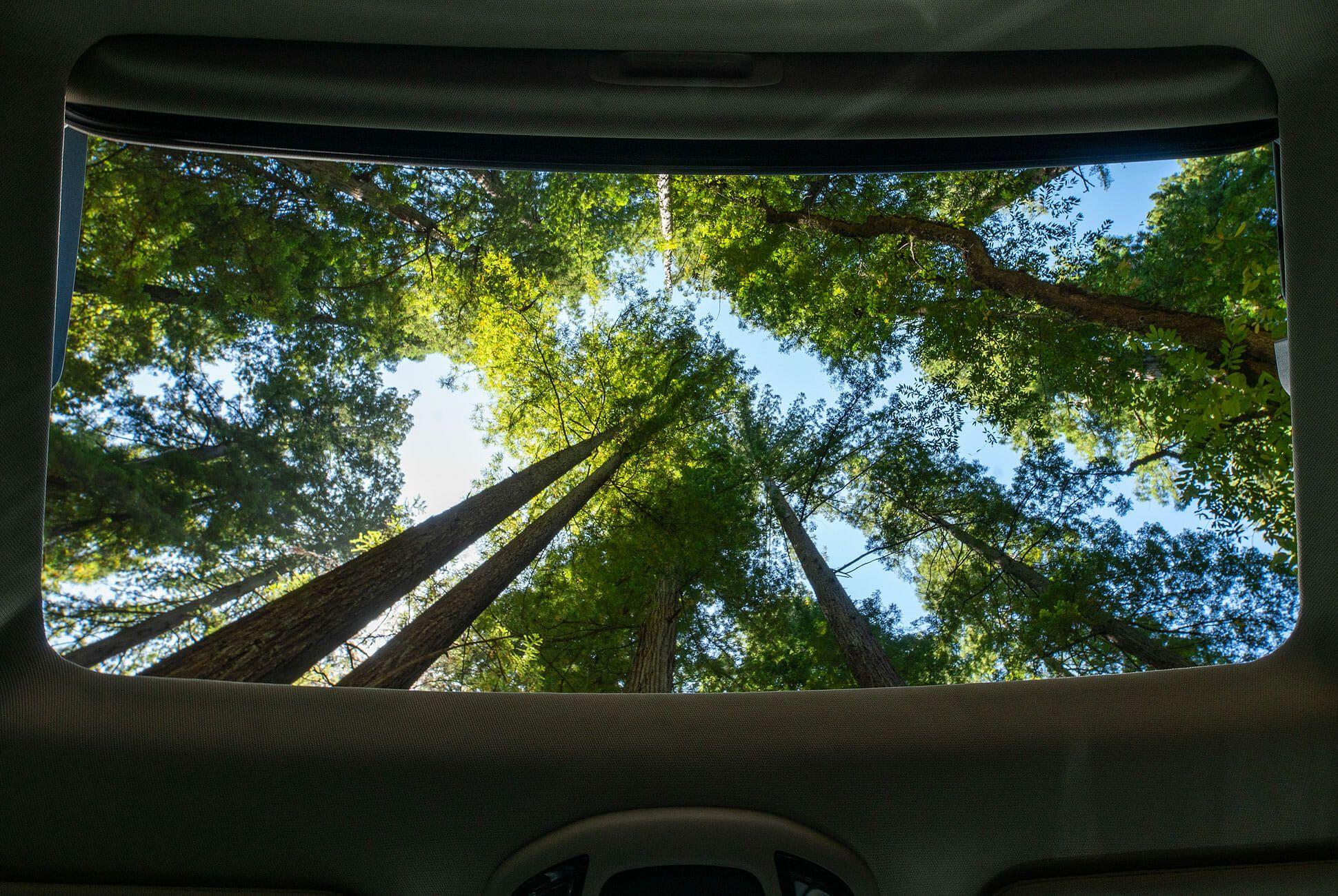 2020-Subaru-Outback-Review-gear-patrol-slide-3