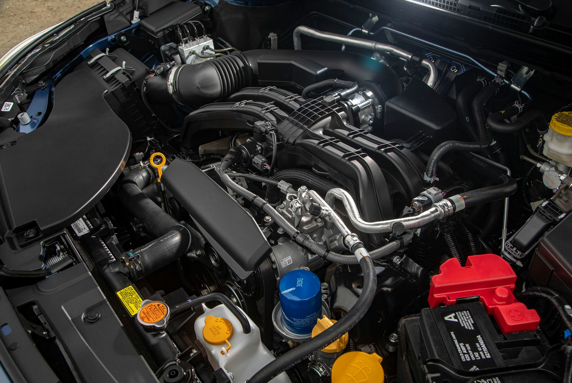 2020-Subaru-Outback-Review-gear-patrol-slide-5