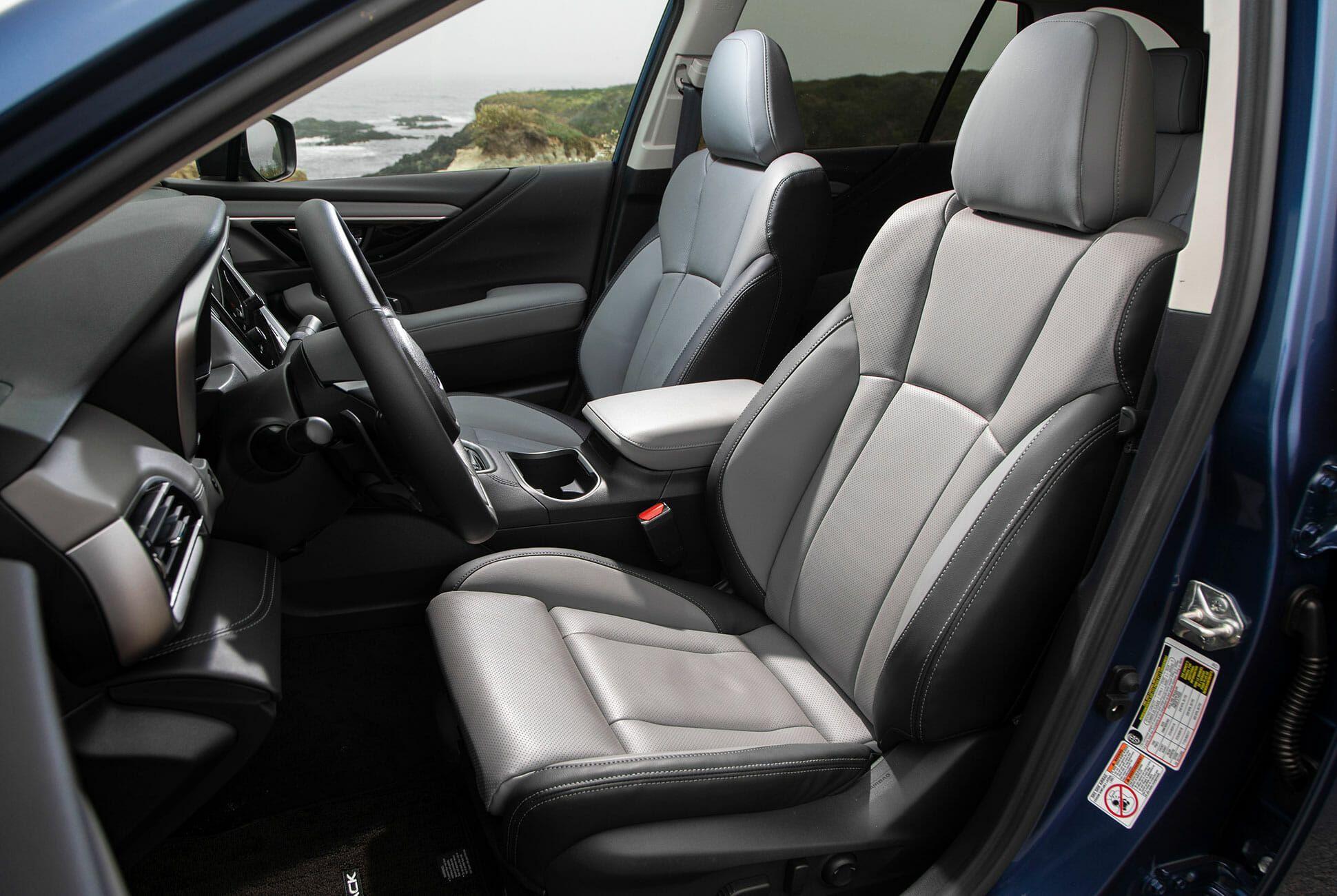 2020-Subaru-Outback-Review-gear-patrol-slide-7