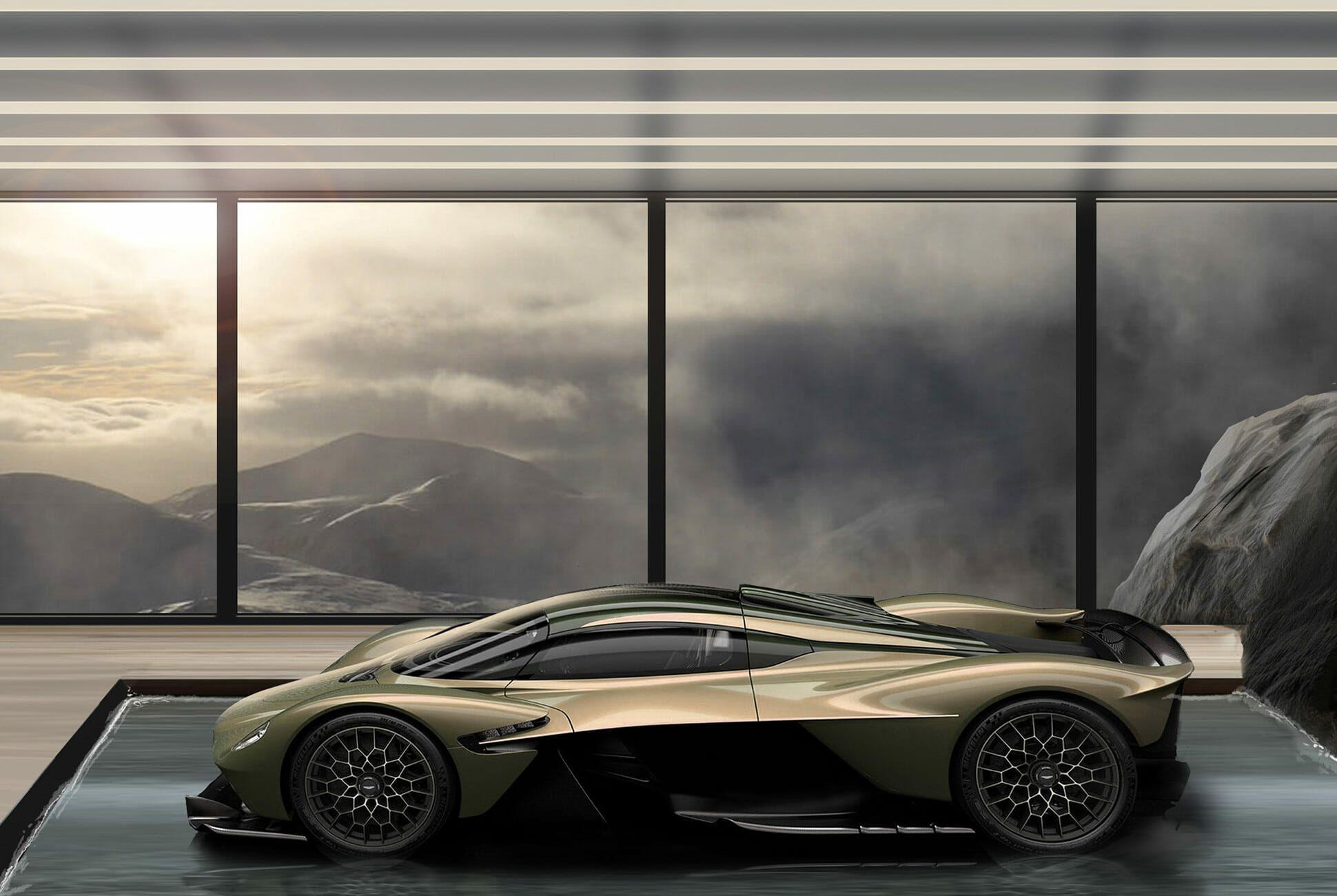 Aston-Martin-Bond-Villain-Lairs-gear-patrol-slide-3