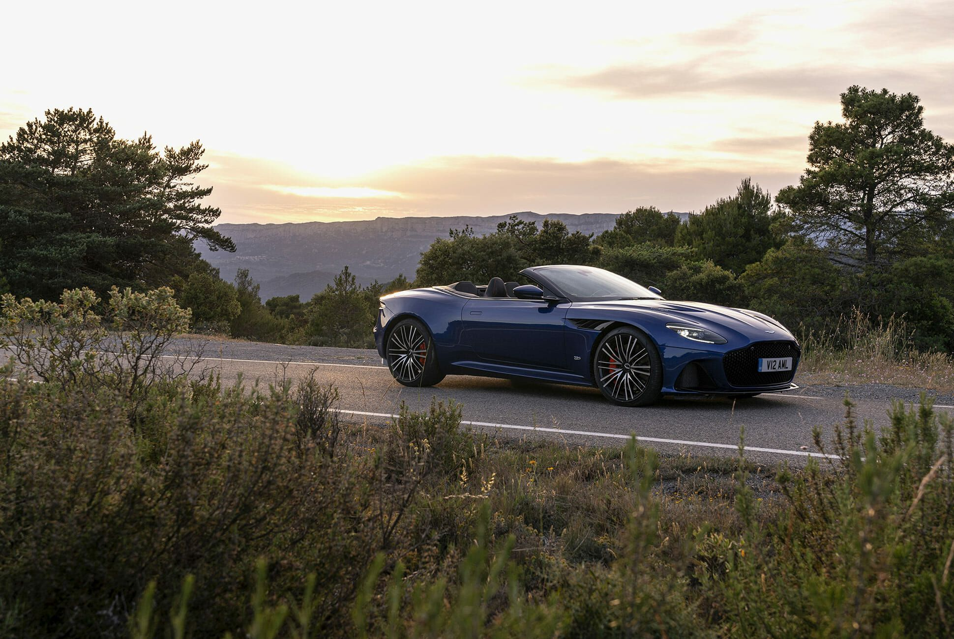 Aston-Martin-DBS-Superleggera-Volante-Review-gear-patrol-slide-3