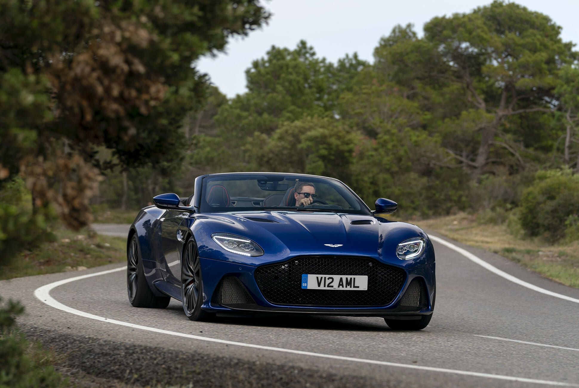 Aston-Martin-DBS-Superleggera-Volante-Review-gear-patrol-slide-4