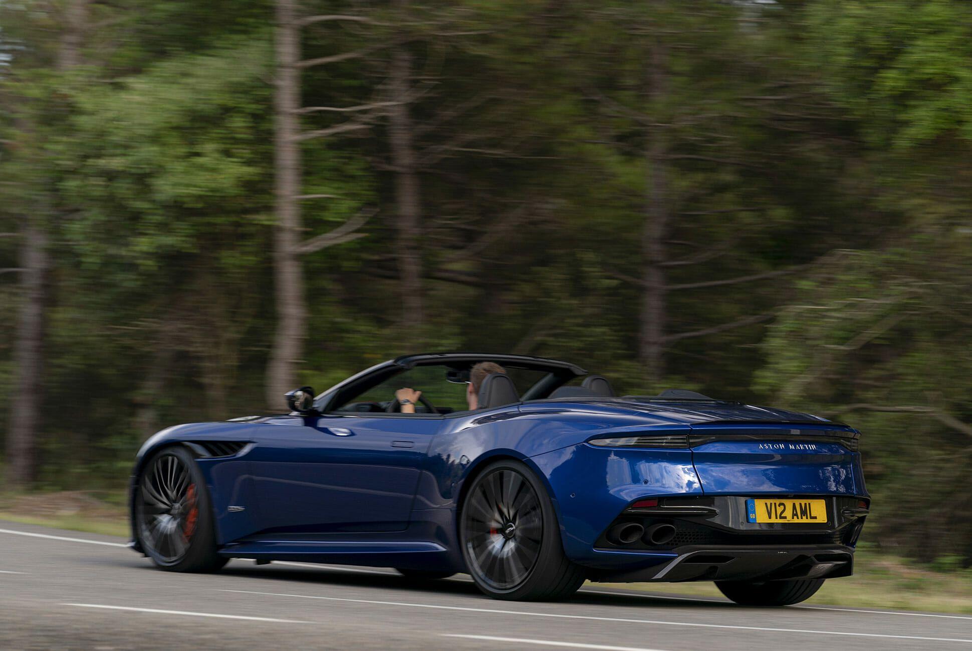 Aston-Martin-DBS-Superleggera-Volante-Review-gear-patrol-slide-5