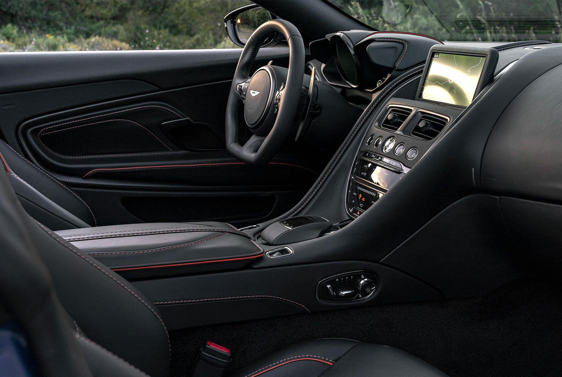 Aston-Martin-DBS-Superleggera-Volante-Review-gear-patrol-slide-6