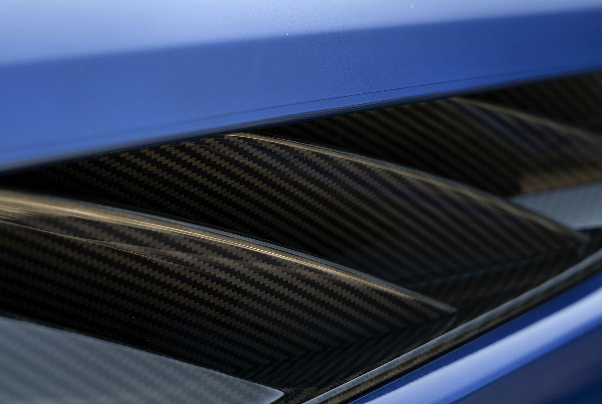 Aston-Martin-DBS-Superleggera-Volante-Review-gear-patrol-slide-8