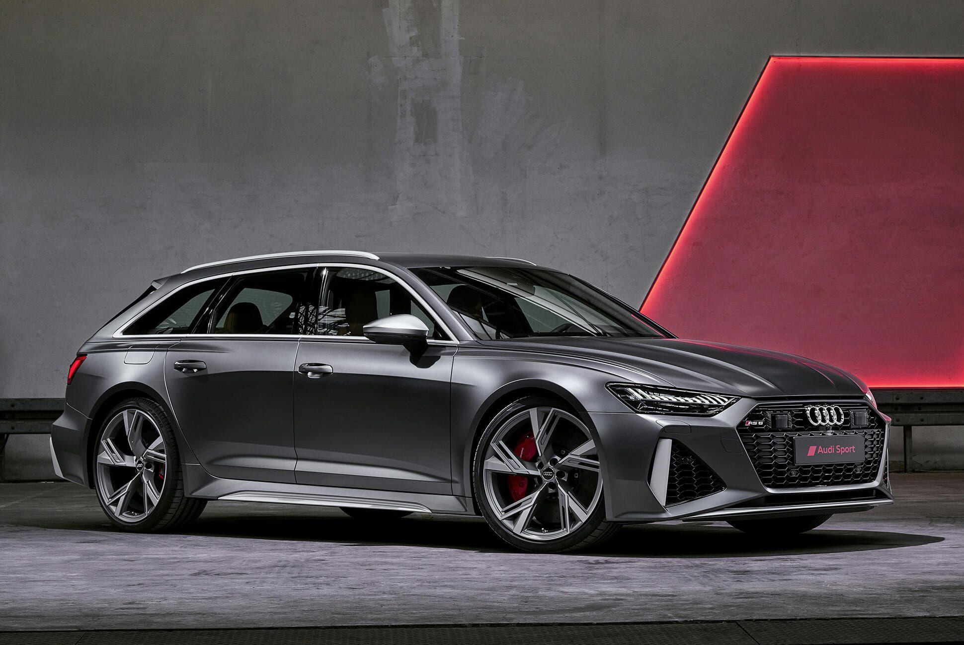 Audi-RS6-Wagon-gear-patrol-slide-1