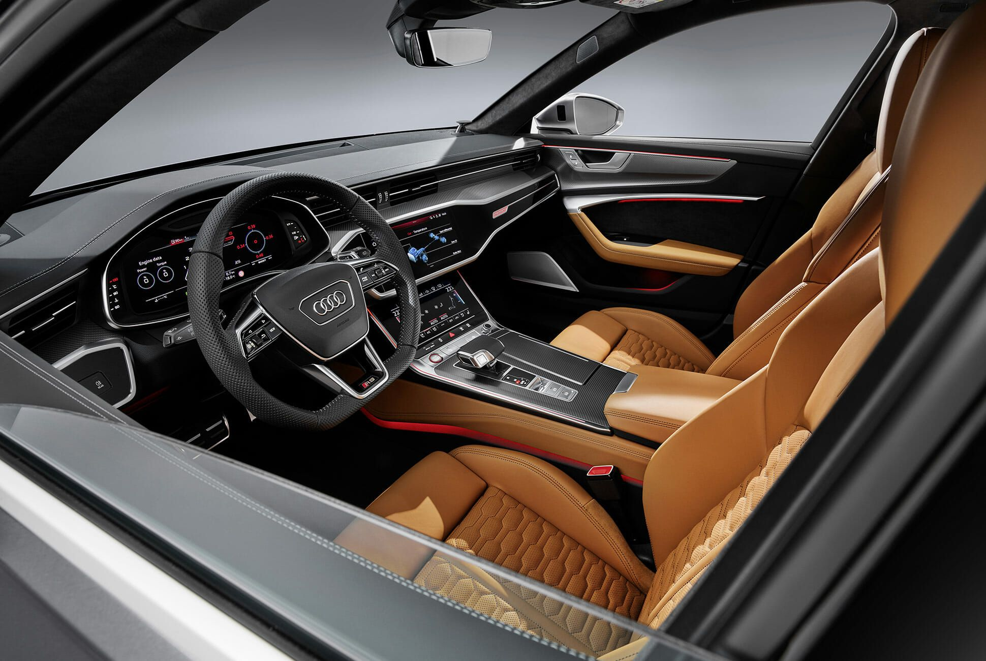 Audi-RS6-Wagon-gear-patrol-slide-5