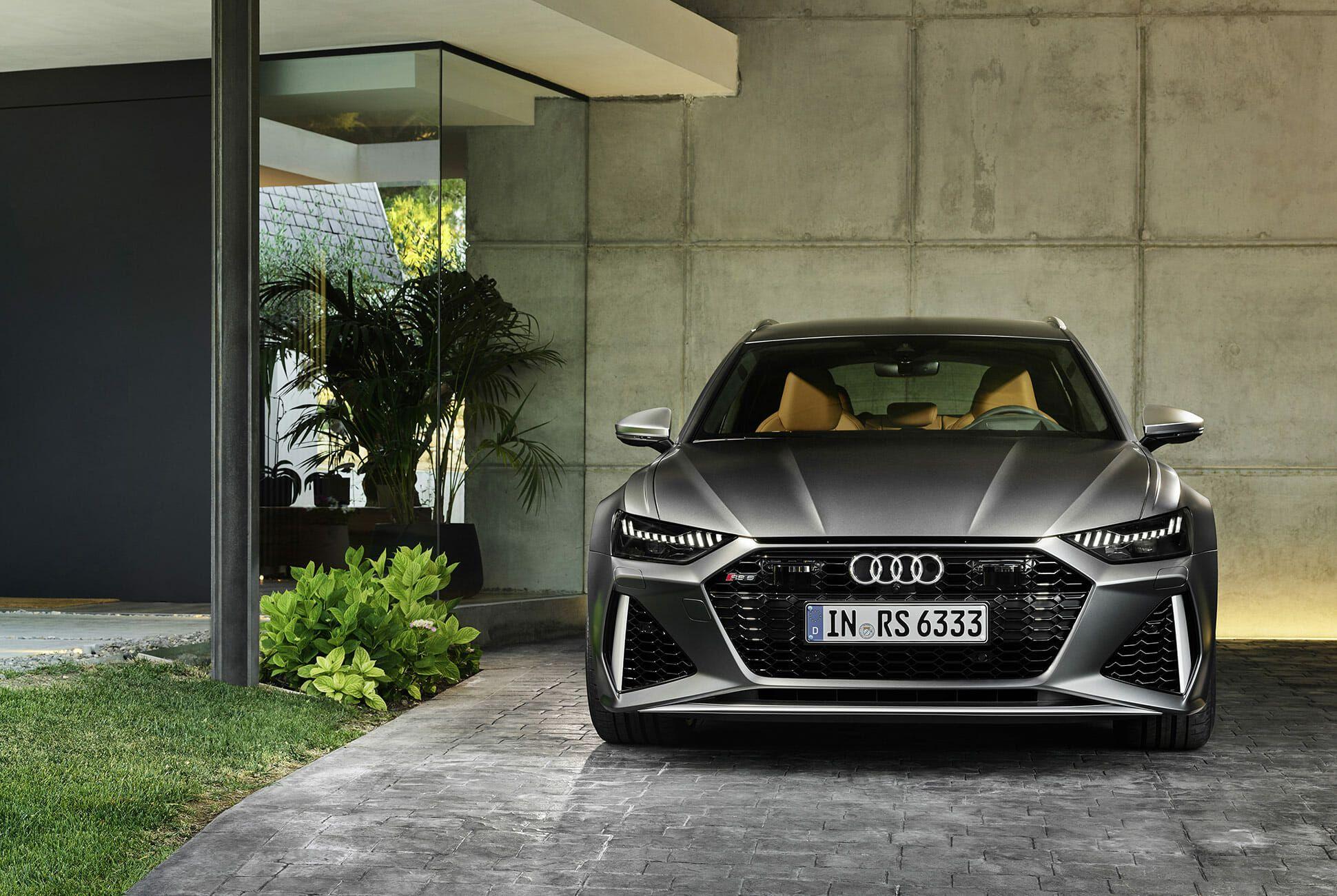 Audi-RS6-Wagon-gear-patrol-slide-6