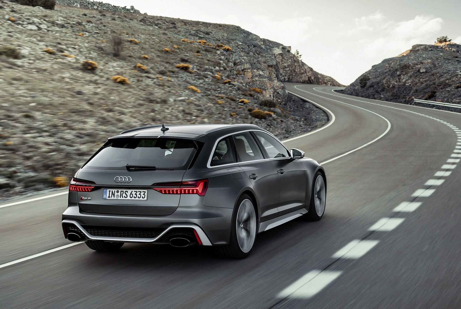 Audi-RS6-Wagon-gear-patrol-slide-8