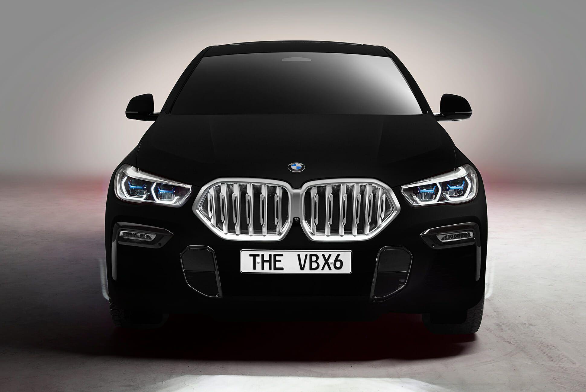BMW-Vantablack-gear-patrol-slide-01