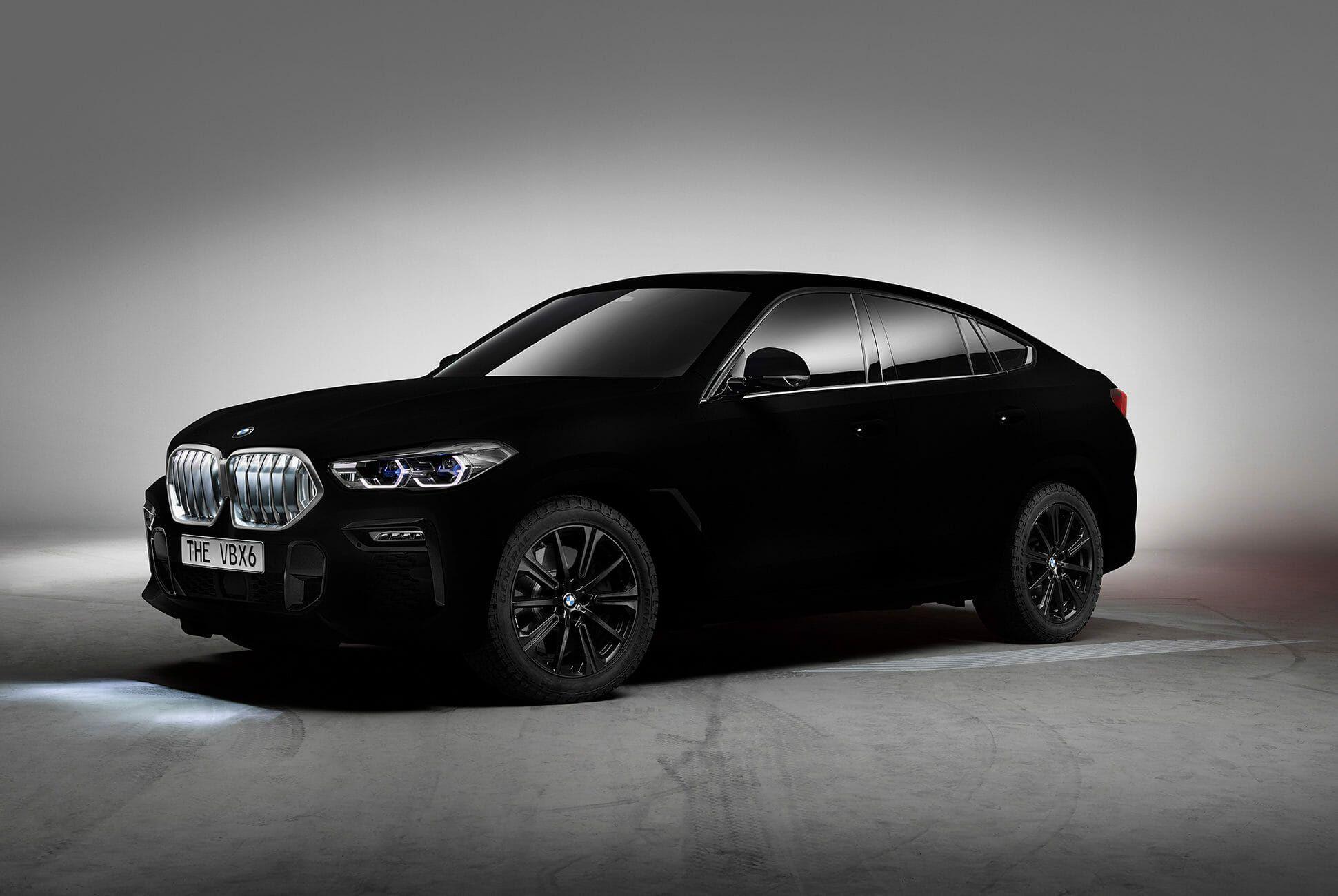 BMW-Vantablack-gear-patrol-slide-03