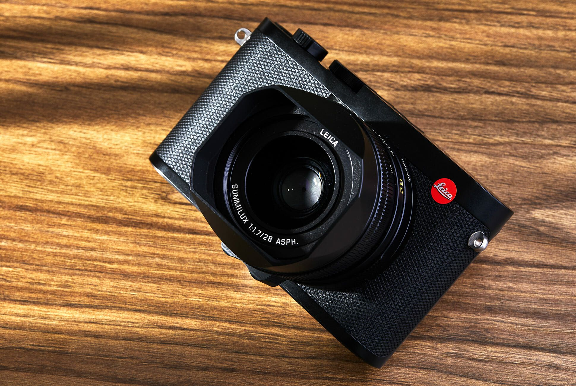 Best Compact Camera 2020.The Best Compact Travel Cameras Of 2019 Gear Patrol