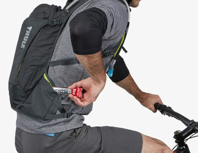 The Best Hydration Packs of 2019