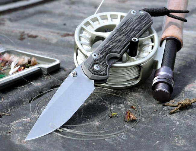 The Best New Knives and EDC of August 2019
