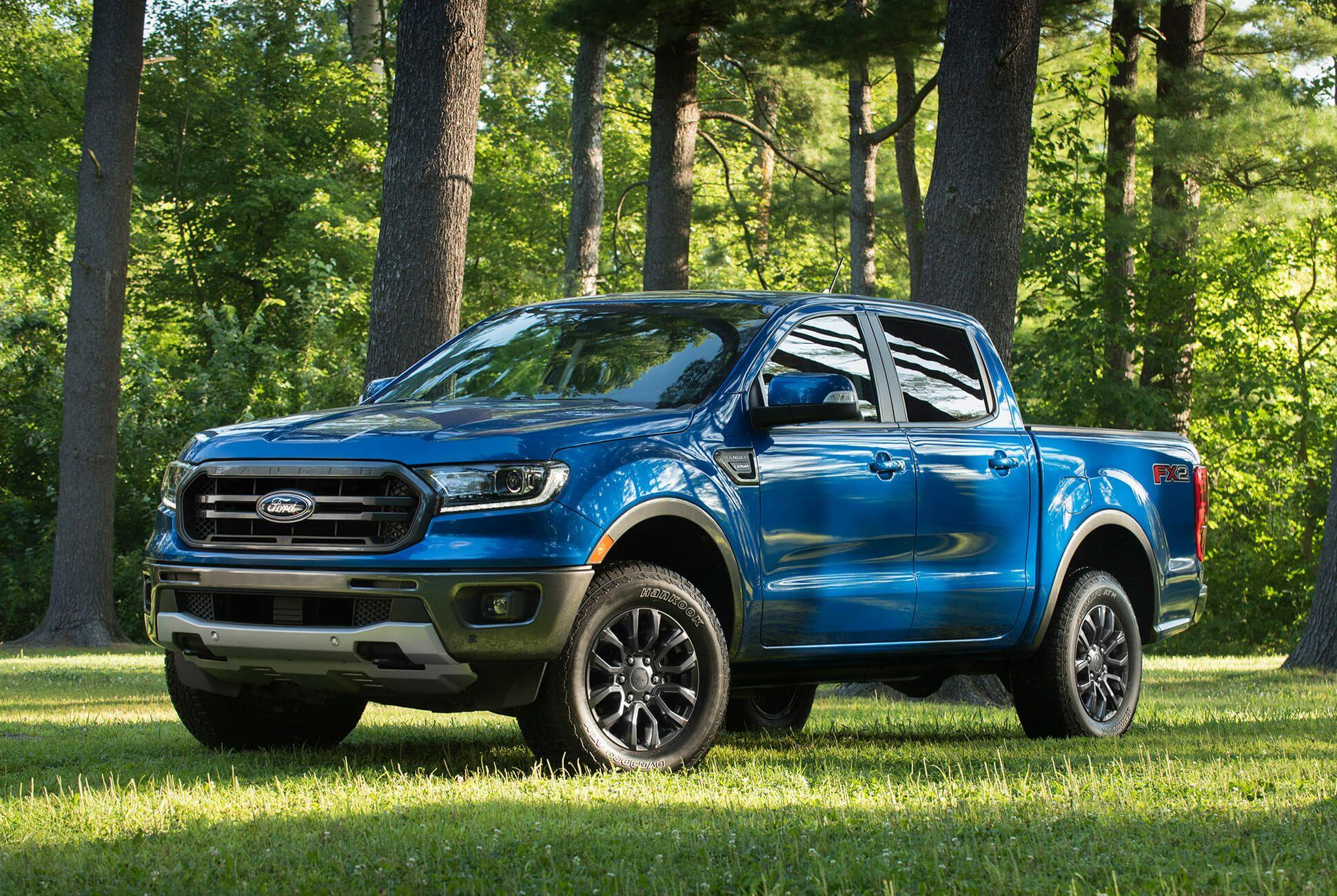 Ford-Ranger-FX2-gear-patrol-slide-1