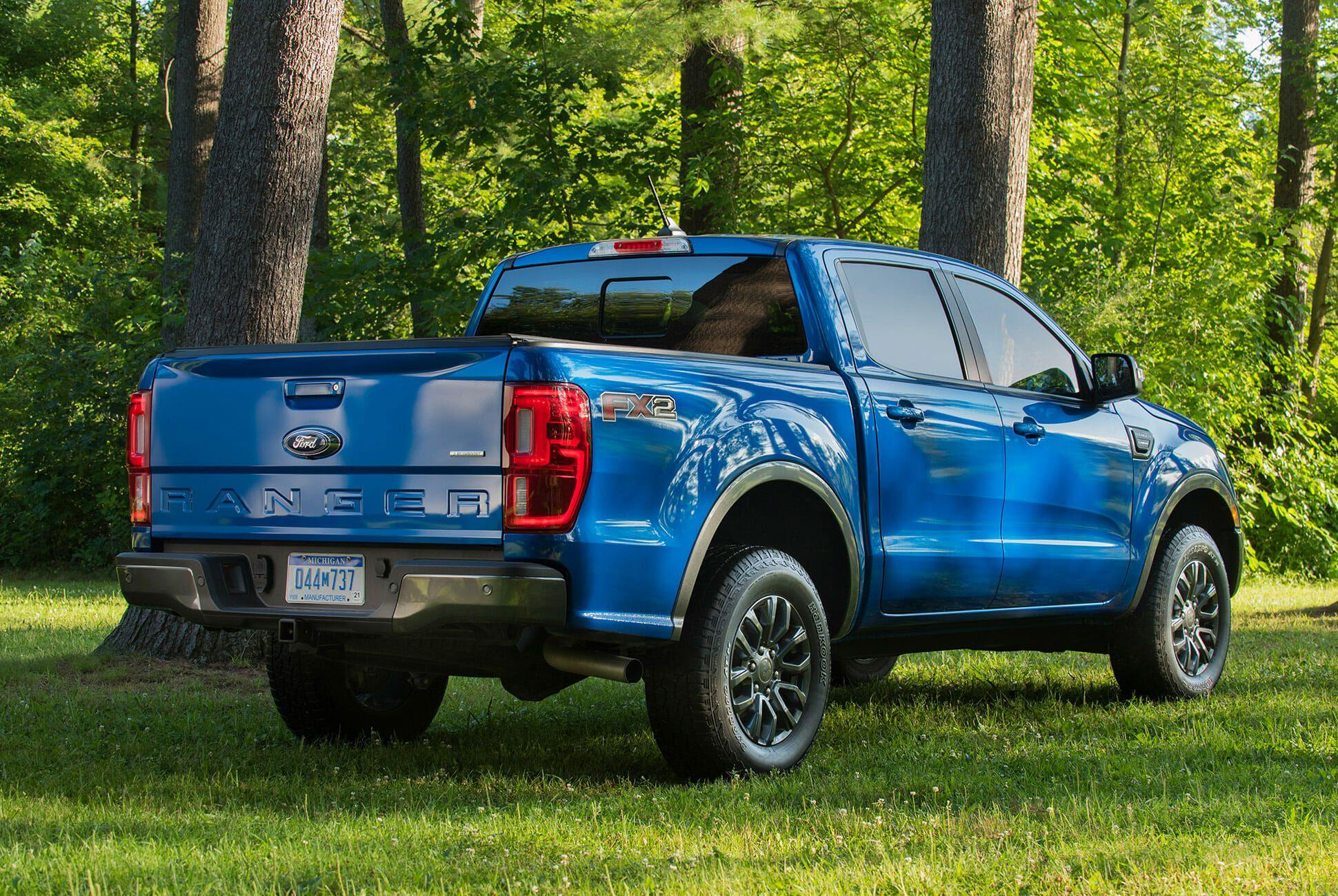Ford-Ranger-FX2-gear-patrol-slide-2