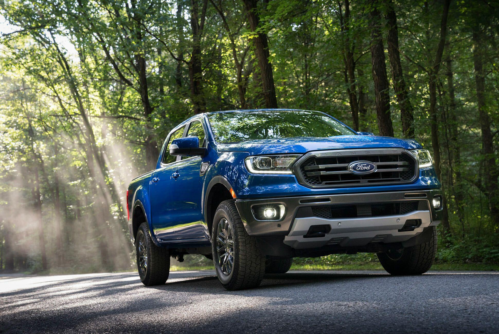 Ford-Ranger-FX2-gear-patrol-slide-4