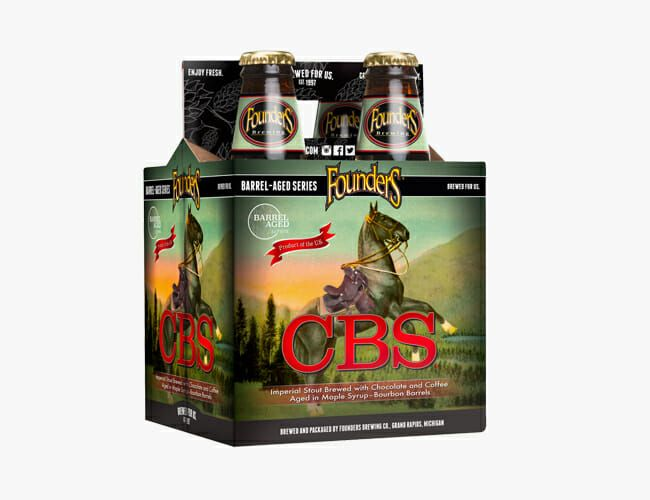 This Is Your Last Chance to Try One of the Highest-Rated Beers Ever